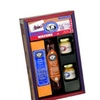 Deli Delight Gift Pack