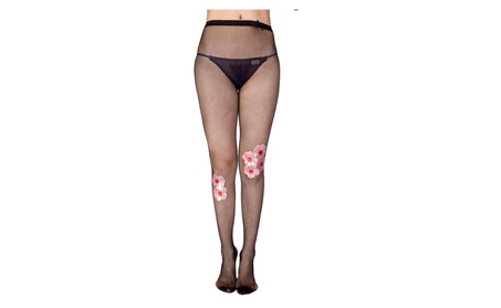 Sexy Silk This Stocking Stocking Fishnet f13b1039-6b69-4dd6-8229-121c3fcd4bb9