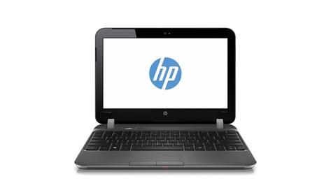 HP 3125 Netbook (Refurbished)