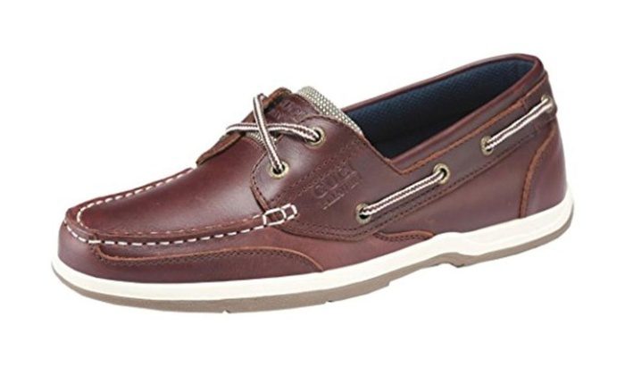 Men's Warm Breathable Casual Oxfoxd Splicing GUCI Heaven Shoes