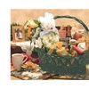 A Gift of Grace Sympathy Gift Basket