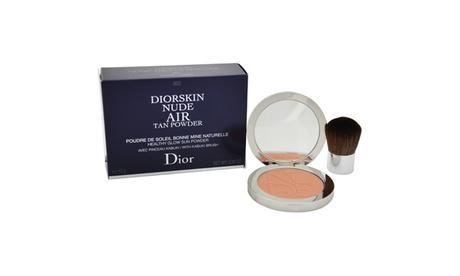 Christian Dior Diorskin Nude Air Tan Powder 94aac79c-73a6-4a77-b4af-c6e86115f070