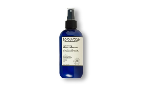 Éprouvage Replenishing Leave-In Conditioner 8 oz 2be05500-e683-4b02-b4b8-d00f0ea8c025