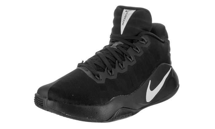 sale retailer 45976 46711 Up To 4% Off on Nike Men s Hyperdunk 2016 Low...   Groupon Goods