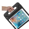 Foam Case Shock Proof Protective Handle Stand Cover iPad Air 1/2,Black