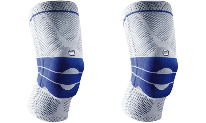 a98b7f9644 Up To 49% Off on Helper Knee Brace Support Wit... | Groupon Goods