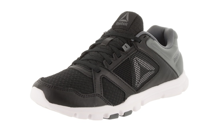 7cfb862461e11f Up To 42% Off on Reebok Women s Yourflex Train...
