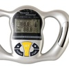 Body Fat Analyzer