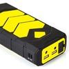 Heavy Duty Portable Car Emergency Jump Charger Starter 4 USB Powerbank