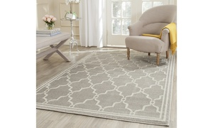 safavieh Indoor/Outdoor Amherst Area Rugs