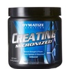 Dymatize Creatine Micronized,300G (10.7 Ounces )