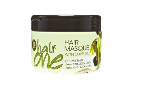 Briefly Therapeutic Repair Hair Mask Reduces Hair fall dbdd0b84-8c8f-4ed5-b8dd-fabed90d7109