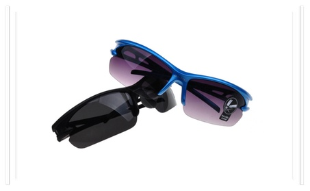 Polarized Designer Fashion Sports Sunglasses for Cycling Fishing Golf d70b9a39-64e4-496a-a117-7c1534446526