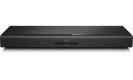 HTB3525B/F7 - Philips Blu-ray Surround Base eeaad342-a53f-499f-936a-0e54981fb12b