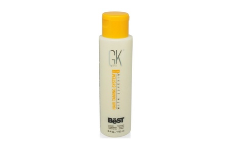 GK Hair Global Keratin Try Me The Best Hair Treatment 3.4 oz 0098b676-3c1a-467e-bf8b-26500ea036c3