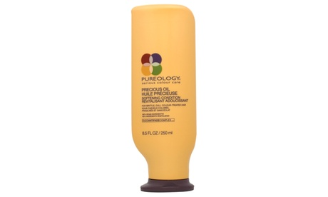 Pureology Precious Oil Softening Conditioner Conditioner 4d5af7f9-0aa8-4fc3-8a9c-dd6808c84185