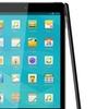 "Kocaso SX9720 Android 4.4, 9.7"", 16GB, Dual Camera Tablet PC"