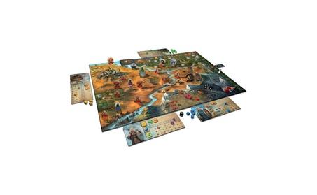 Thames & Kosmos Legends of Andor (Base Game) 57da6a6e-eee9-46ae-9b64-4f7665869dee