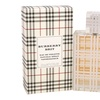 Burberry Burberry Brit Women 1.7 oz EDT Spray