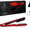 Pro Milano Easy Straight Two-Sided Straightening Brush