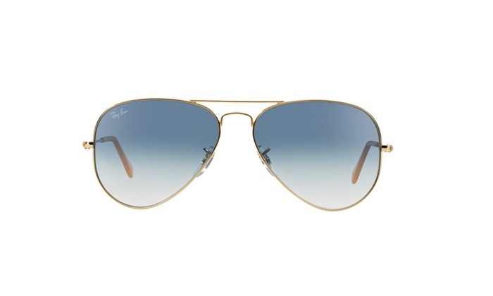 RAY-BAN  Lite Lens For Her Or Him