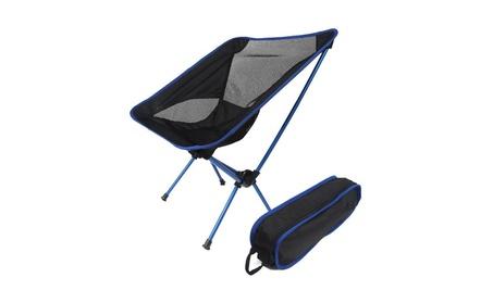 Portable Chair Folding Seat Stool Fishing Camping Hiking Beach Picnic 3ff6f19b-635d-49dc-b541-30549eb1d9a4