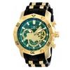 Invicta Pro Diver  model 23425  Men's Watch