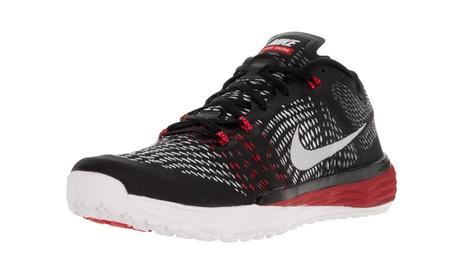Nike Men's Lunar Caldra Training Shoe