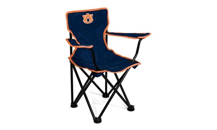 Auburn Toddler Chair
