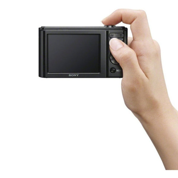 Memory Card Sony Cyber-Shot DSC-W800 Digital Camera Memory Card 2X 2GB Standard Secure Digital 1 Twin Pack SD