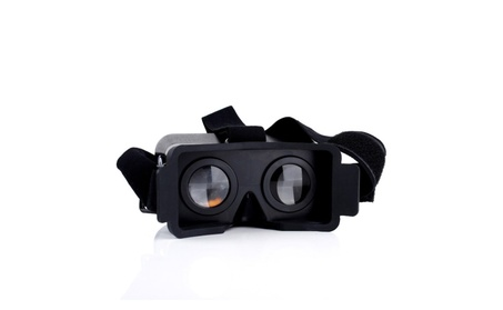 Ego 3D Video Glasses Universal Virtual Reality 0ce06e4c-1deb-4a0f-bd9f-bb253bd95dfd