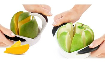 Apple & Mango Slicer and Corer