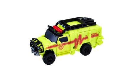 Transformers Autobot Ratchet 2b3d716c-b5cc-476e-b11c-8e7402dd7724