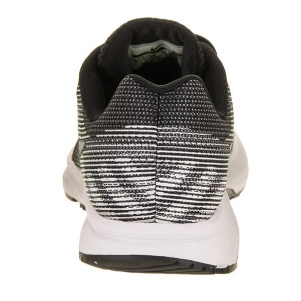 61c2bd7a52d57 Up To 6% Off on Nike Women s Zoom Span 2 Runn...