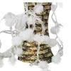 Fairy String Light Lamp Outdoor Decor