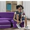 Jaxx Zipline Kids Modular Loveseat & Ottomans / Fold Out Lounger