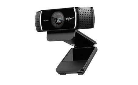 Pro Stream Webcam for HD Video Streaming and Recording at 1080p d91c81b3-e0eb-450b-8180-80c1c6839ca8