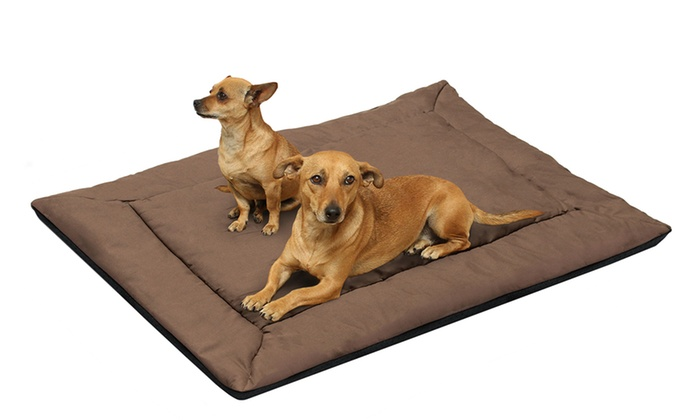 Up to 80 off on 25 x 37 self warming pet be for Beds 80 off