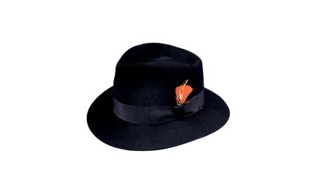 Morris Costumes Halloween Party Blues Hat 73d8e6c4-412b-4836-8da6-86e8fa0412d1