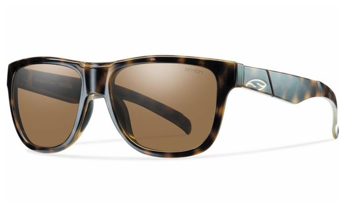 Smith Optics Lowdown & Lowdown Slim Sunglasses
