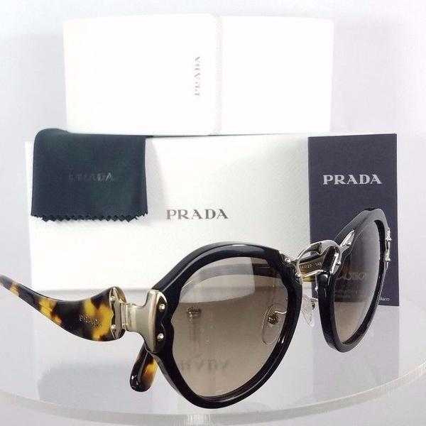 3197fb1da2df4 Up To 57% Off on Authentic Prada Sunglasses fo...