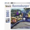 Ravensburger Disney Pixar™ Finding Nemo: Nemo and his Friends  10912
