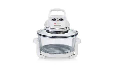 Sunpentown Super Turbo Oven - SO-2000 c5390a54-93a4-439c-a543-aa91154f4dd4