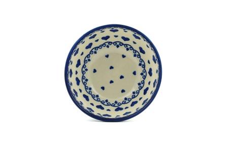 Ceramic cereal bowls 8e696353-e5a9-416f-afc5-e4b3655f244a