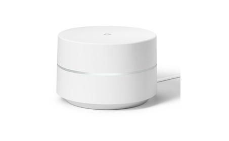 Google Wifi System For Whole Home Coverage 208430e8-25ec-4224-96c6-b90e781bd9c2