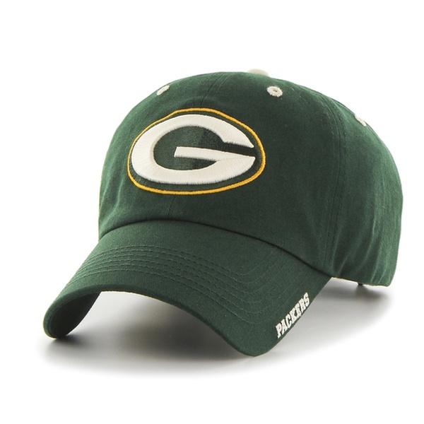 709e4eeb Fan Favorite NFL Ice Adjustable Hat