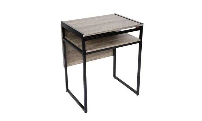 Emaster Small E Desk And Dining Table