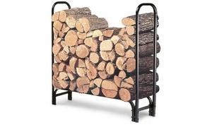 Landmann USA Firewood Rack