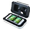 Sharper Image Virtual Reality Smartphone Viewer