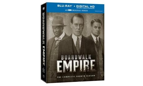 Boardwalk Empire: Complete Fourth Season (BD and Digital HD) 6deefc59-b5d9-4f54-be84-3c226daf5384